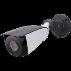 DG-3050P 5MP H.265+ IP Gece Görüşlü Bullet Kamera