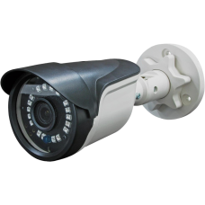 DG-721 2MP AHD Gece Görüşlü Bullet Kamera