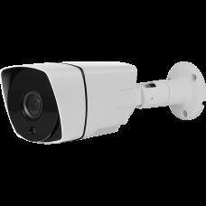 DG-732 2MP AHD Gece Görüşlü Bullet Kamera