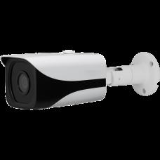 DG-733 2MP AHD Gece Görüşlü Bullet Kamera