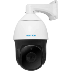 DG-9200HD Neutron 2MP AHD Gece Görüşlü PTZ Kamera