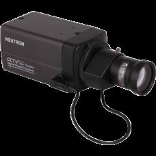 DGA-6200HD 2 Megapiksel AHD Box Kamera