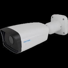 DG-7211HD 2 Megapiksel Varifocal Lens Gece Görüşlü AHD Bullet Kamera