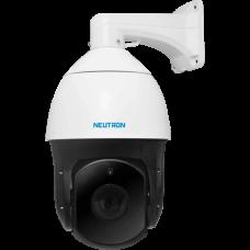 DG-9101HD Neutron 1.3MP AHD Gece Görüşlü PTZ Kamera