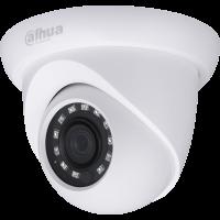 IPC-HDW1220SP-0280B 2MP IP Gece Görüşlü Dome Kamera