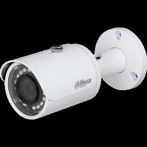IPC-HFW1220SP-0280B 2MP IP Gece Görüşlü Bullet Kamera