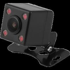 DG-126 700 TVLine Gece Görüşlü Araç Kamerası