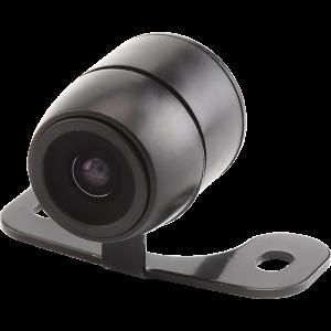 DG-127 700 TVLine Kelebek Araç Kamerası