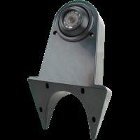 DG-C100 700 TVLine Gece Görüşlü Araç Tepe Kamerası