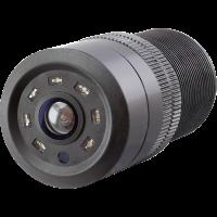 DG-115 Gece Görüşlü Geri Görüş Araç Kamerası