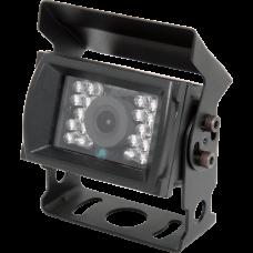 DG-118A 1.3MP AHD Gece Görüşlü Geri Görüş Araç Kamerası