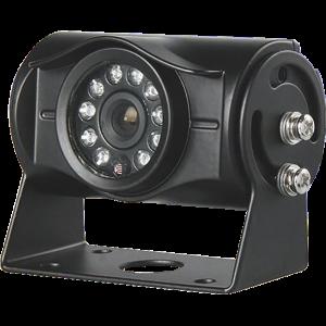 DG-119 700 TVLine Analog Gece Görüşlü Geri Görüş Araç Kamerası