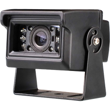 DG-120A 1.3MP AHD Gece Görüşlü Geri Görüş Araç KamerasıMK-120A 1.3MP AHD Gece Görüşlü Geri Görüş Araç Kamerası