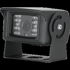 DG-122A 2MP AHD Gece Görüşlü Geri Görüş Araç Kamerası