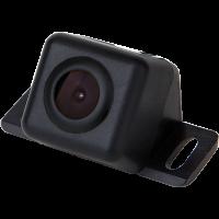DG-123 Geri Görüş Araç Kamerası