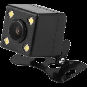 DG-125 Flash Gece Görüşlü Geri Görüş Araç Kamerası