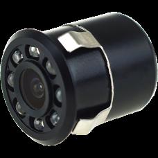 DG-128 Gece Görüşlü Geri Görüş Araç Kamerası