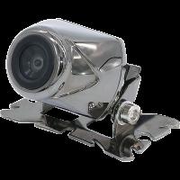 DG-130 Geri Görüş Araç Kamerası
