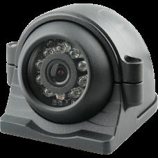 DG-132 700 TVLine Analog Gece Görüşlü Araç Kamerası