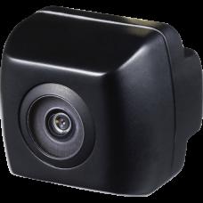 DG-140 Geri Görüş Araç Kamerası