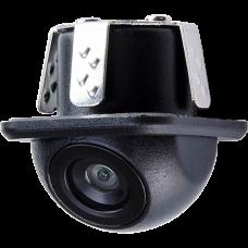 DG-253 Ayna Altı Araç Kamerası