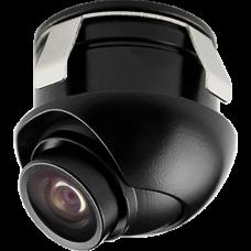 DG-515 Ayna Altı Araç Kamerası