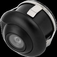 DG-516 Ayna Altı Araç KamerasıMK-516 Ayna Altı Araç Kamerası