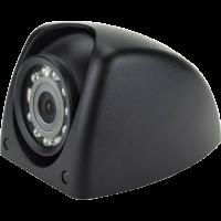 DG-520A 1.3MP AHD Gece Görüşlü Araç Kamerası