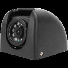 DG-521A 2MP AHD Gece Görüşlü Geri Görüş Araç Kamerası