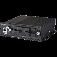 DG-M5504HNI/GW/WI Hikvision 4 Kanal Dahili PoE 3G IP Araç Kayıt Cihazı